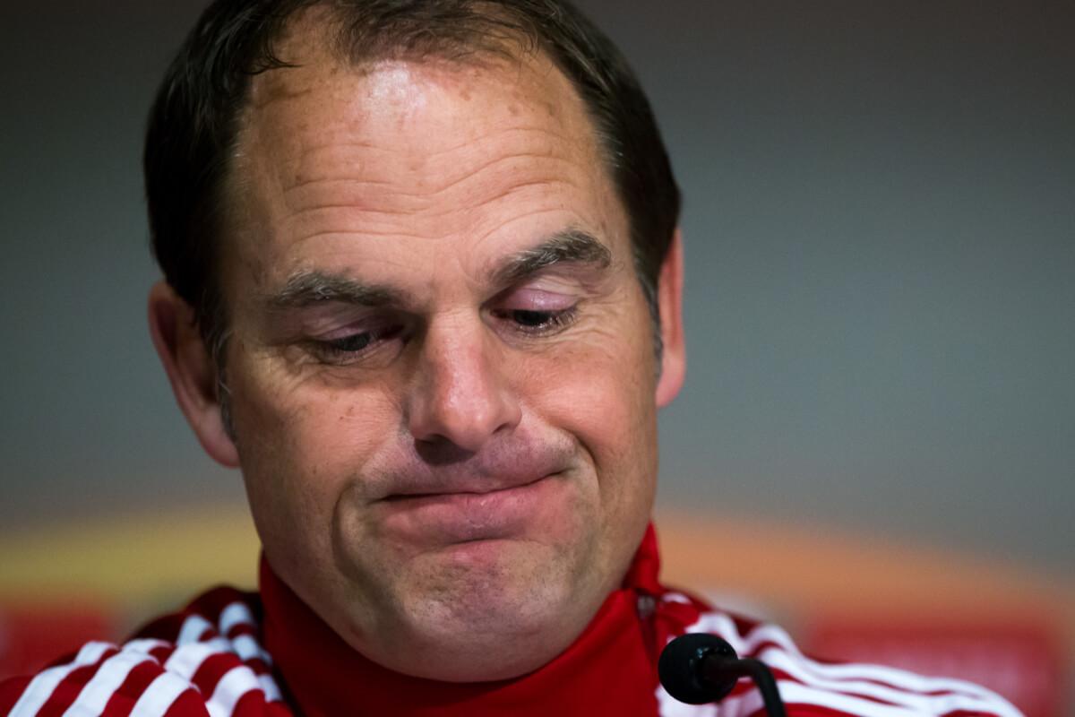 Flink gewijzigd Ajax tegen Celtic