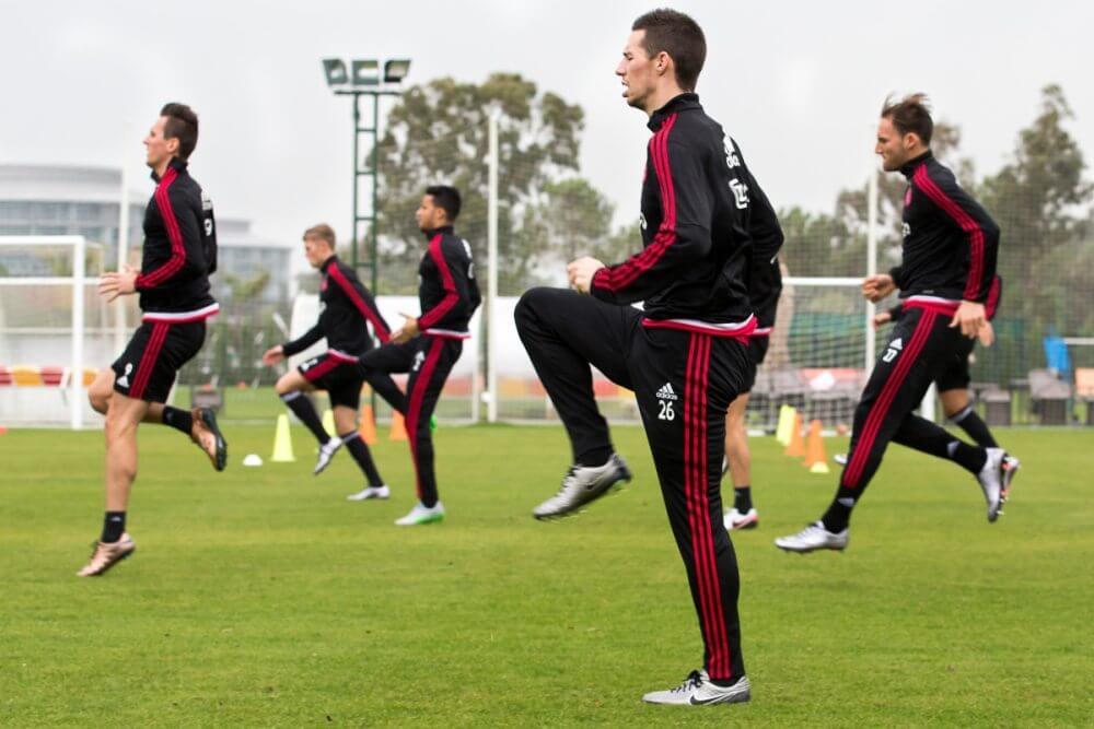 'FC Twente wil ook andere Ajacied'