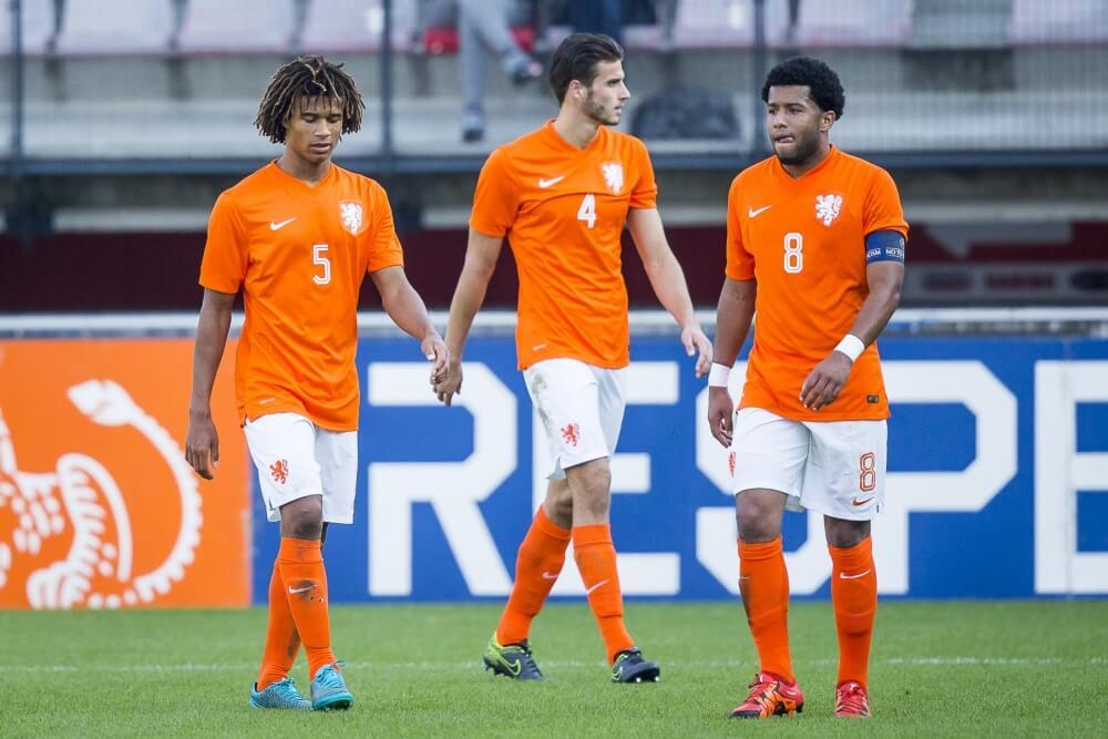 Bournemouth breekt clubrecord voor Nederlander
