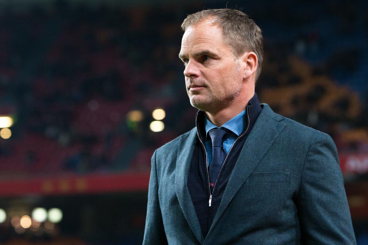 Spannend nieuws voor Ajax-fans na PSV – Ajax