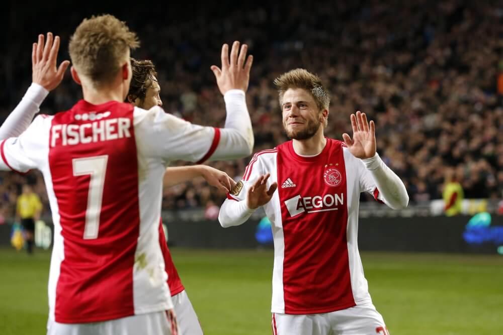 Dit zijn de 10 meest teleurstellende Eredivisie-spelers dit seizoen