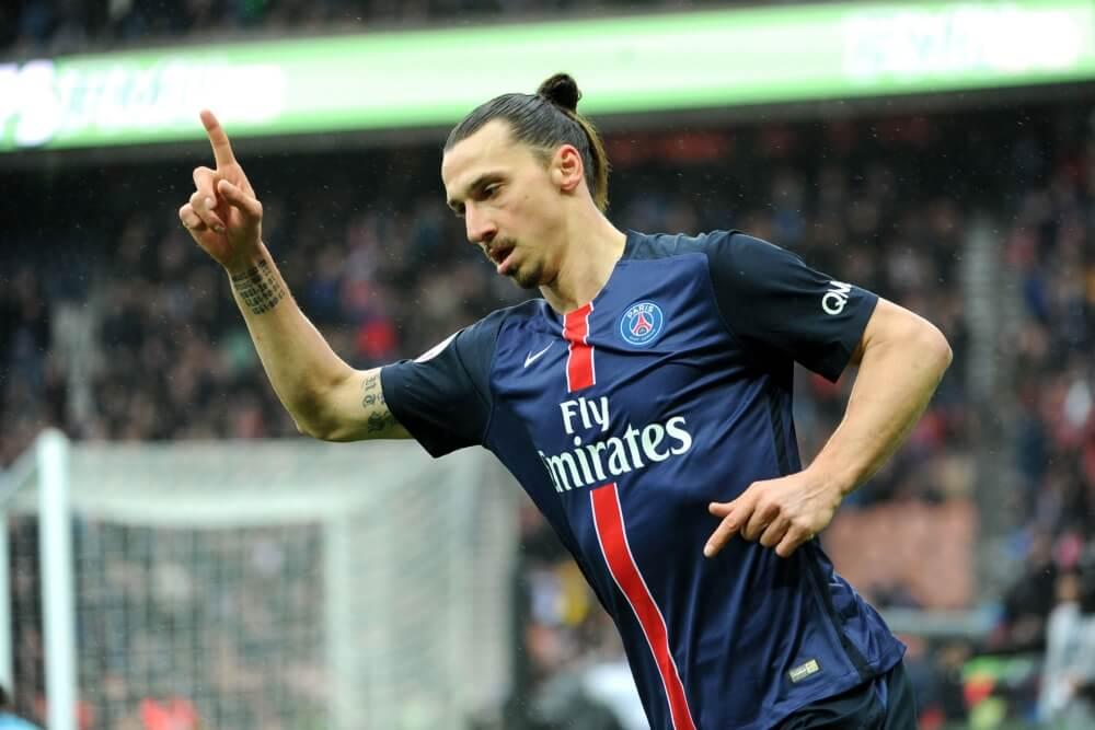 """""""Ik ben ervan overtuigd dat Zlatan doping gebruikte"""""""
