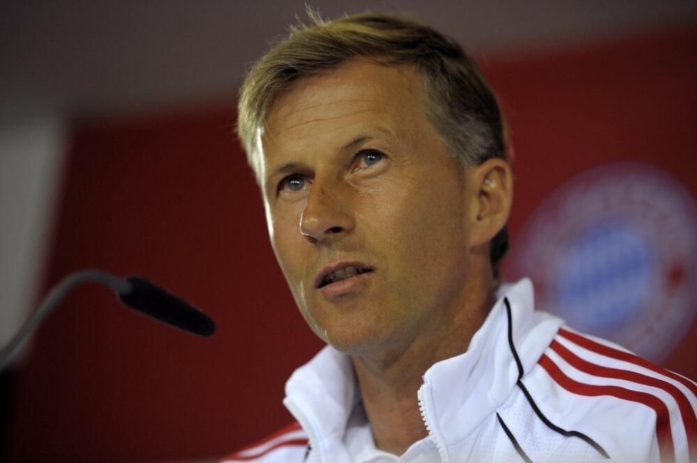 'Arsenal zwaait Nederlanders uit'