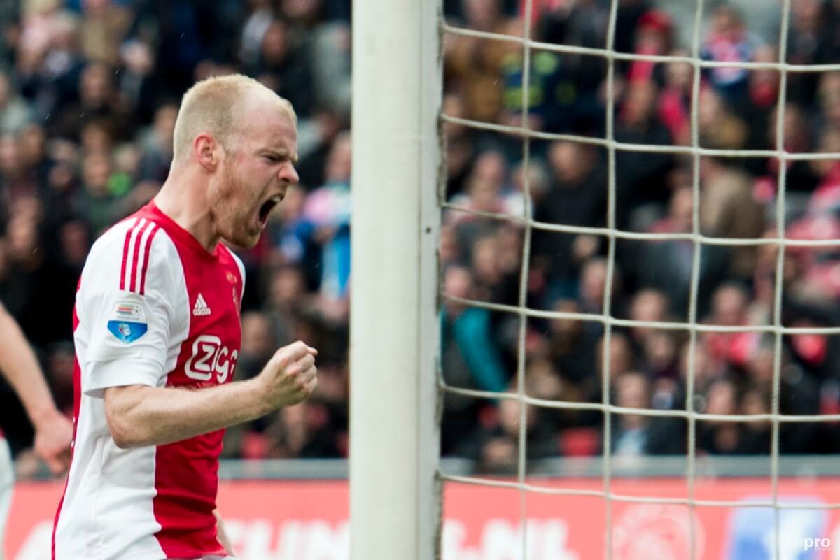Update: Klaassen tekent vijfjarig contract in Liverpool