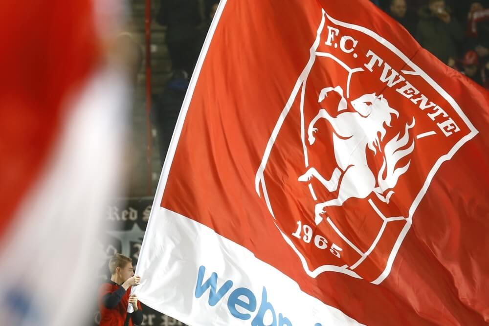 FC Twente mogelijk naar Duitsland