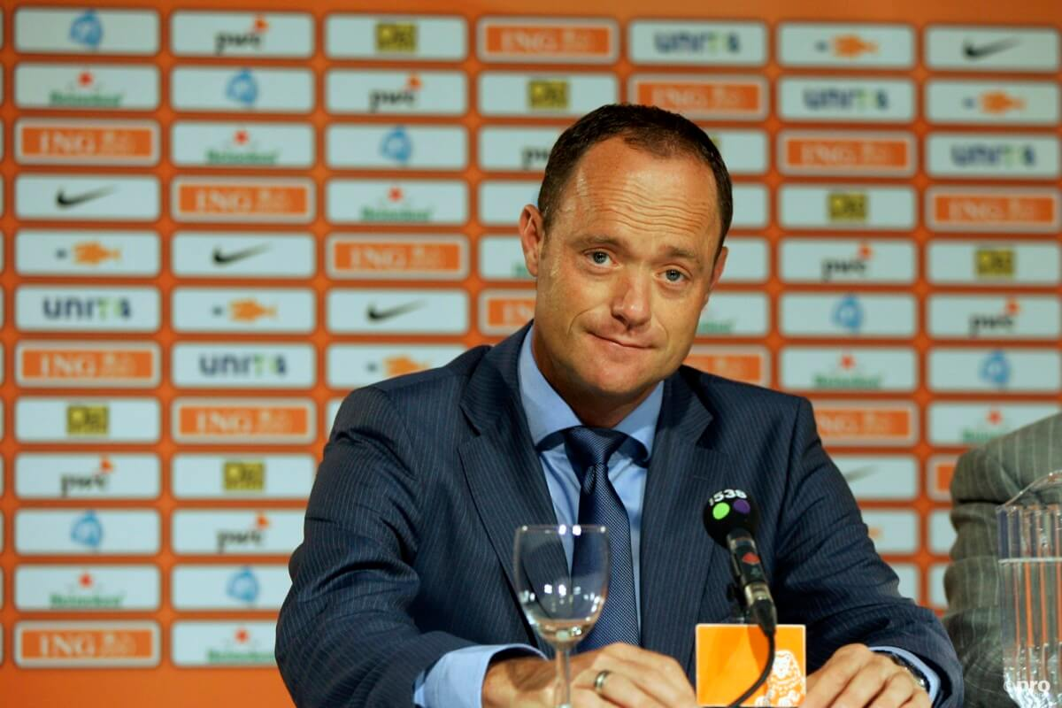 Nieuwe financiële indeling Nederlandse clubs