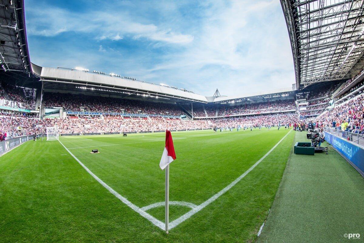 PSV haalt vervanger voor Bruma