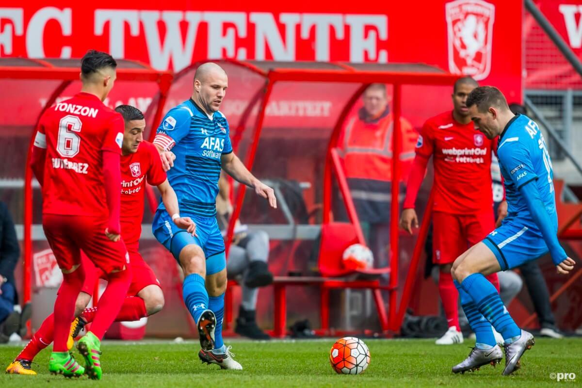 """Ziyech en Janssen koopjes: """"Clubs moeten nu toeslaan"""""""