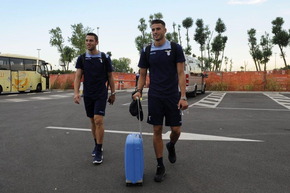 'Engelse topclub wil Nederlandse verdediger'