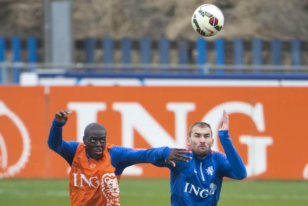 'Koeman gaat opnieuw voor Nederlander'