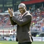 Seedorf aan de slag in China