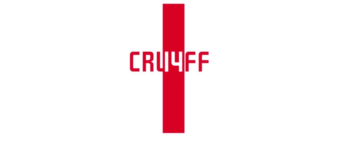 PAOK eert Cruijff met prachtige video
