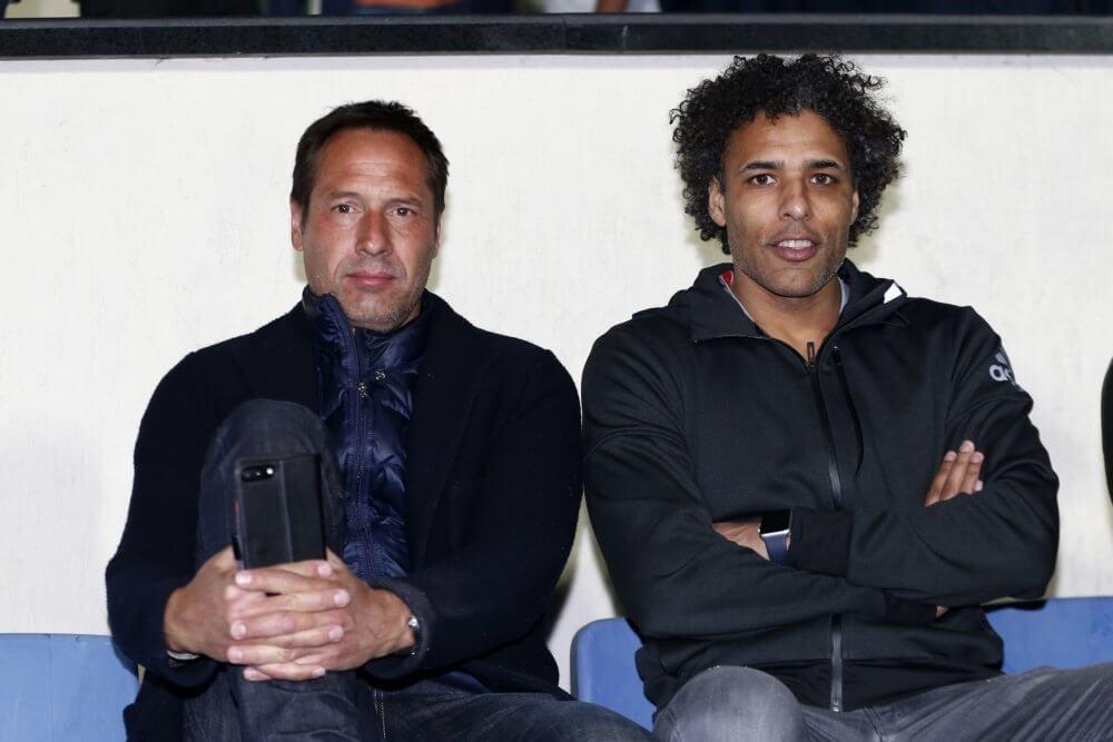 'Oud-international nieuwe trainer PEC Zwolle'