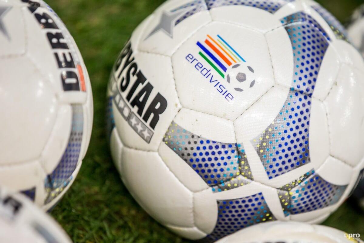Sport uitslagen voorspellen met bet.nl