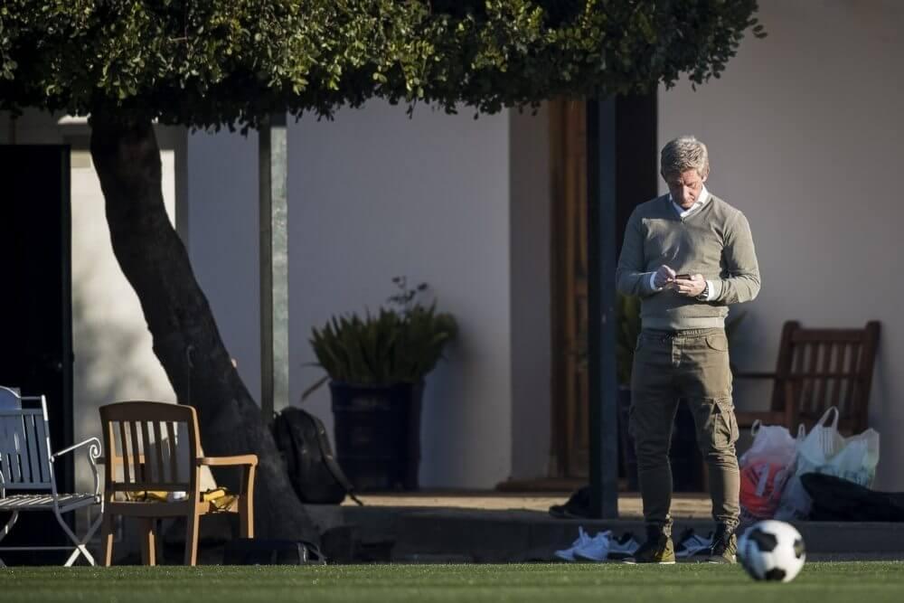 'PSV ontvangt delegatie om 'enorme deal' af te ronden'