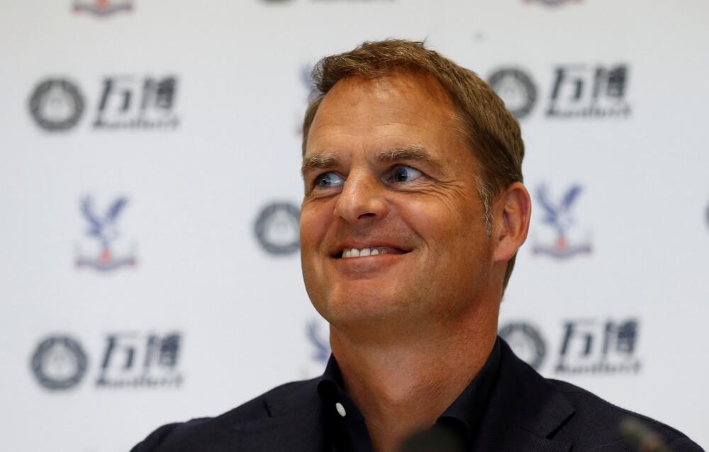 'Vervanger De Boer staat al klaar'