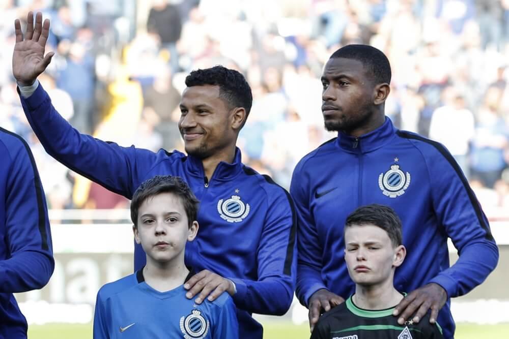 'Feyenoord denkt aan ex-Ajacied als Karsdorp-opvolger'