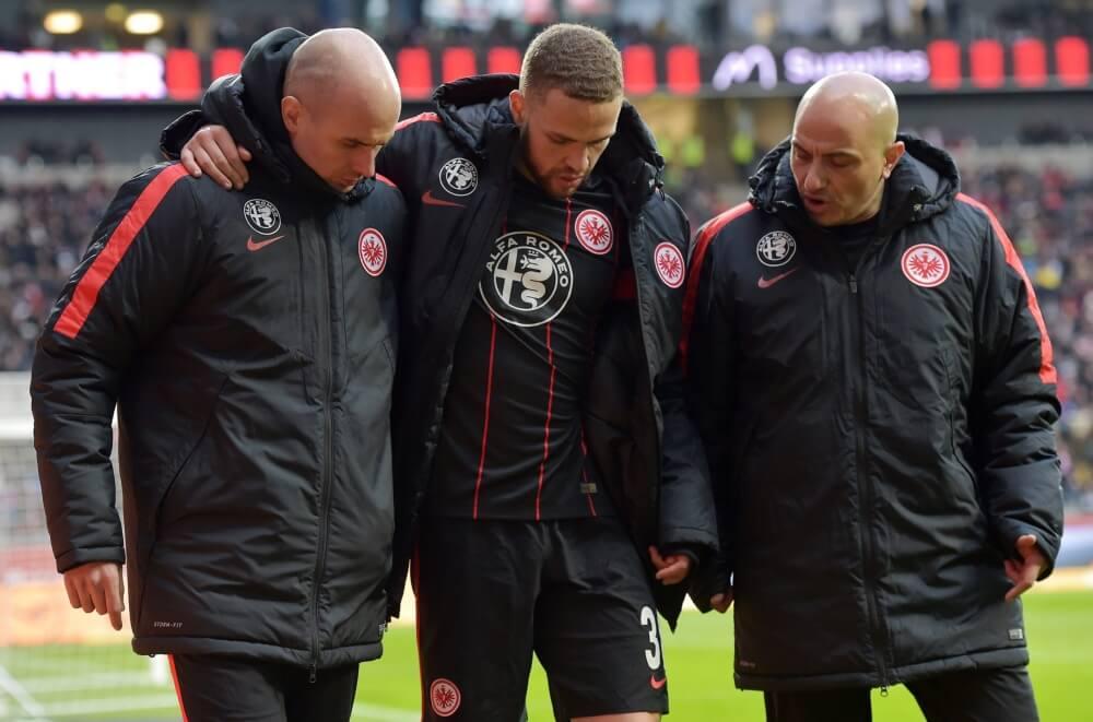 'Vitesse zet in op oud-Feyenoorder'