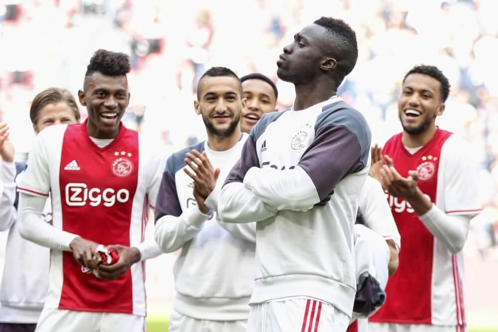 'Sánchez-transfer zo goed als onvermijdelijk'