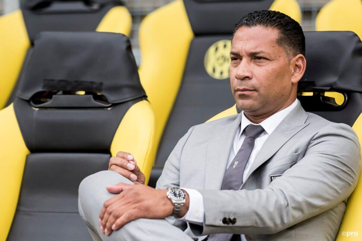 Vitesse treft Lazio en Ajax-beul in Europa League