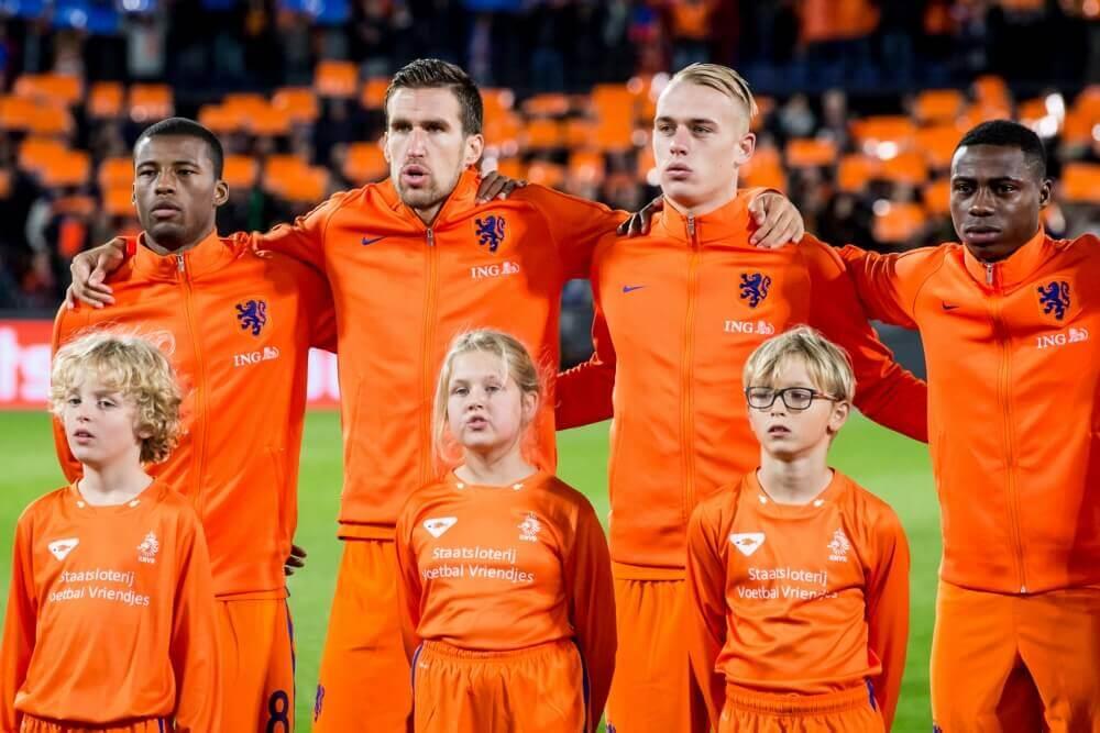 Deze bedragen verdienen de Nederlanders in de Serie A
