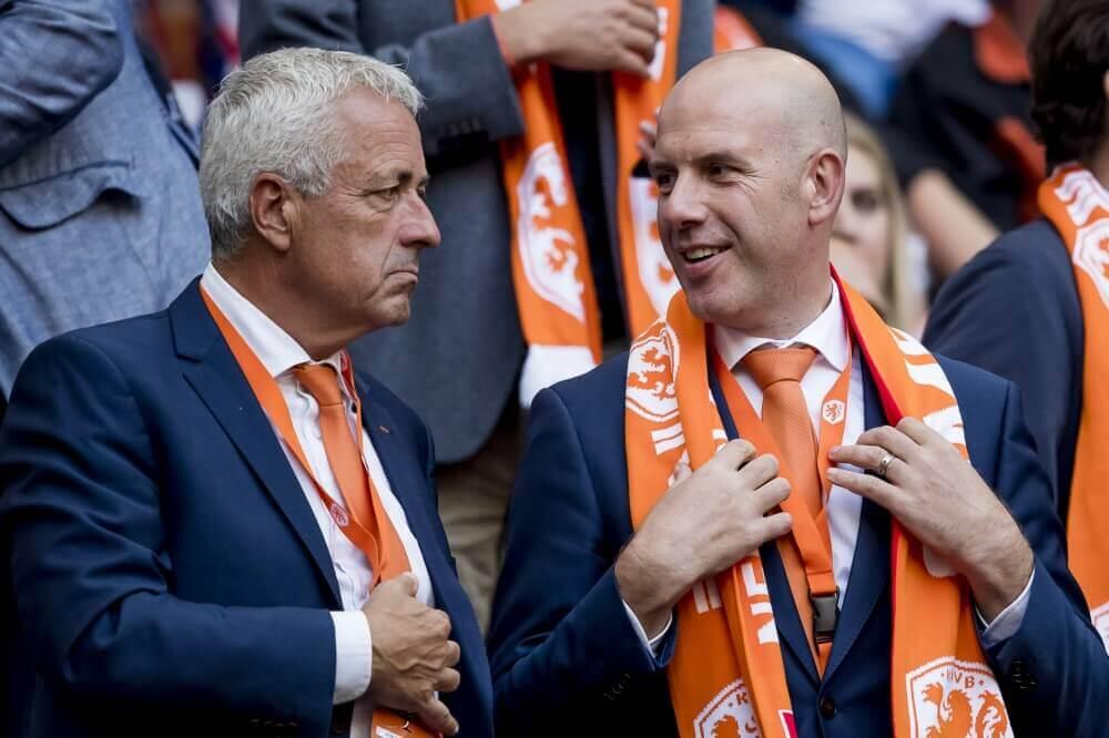 KNVB waarschuwt clubs voor 's werelds beruchtste matchfixer