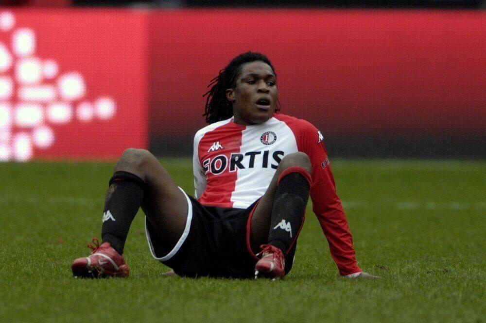 'Oude bekende keert terug bij Feyenoord'