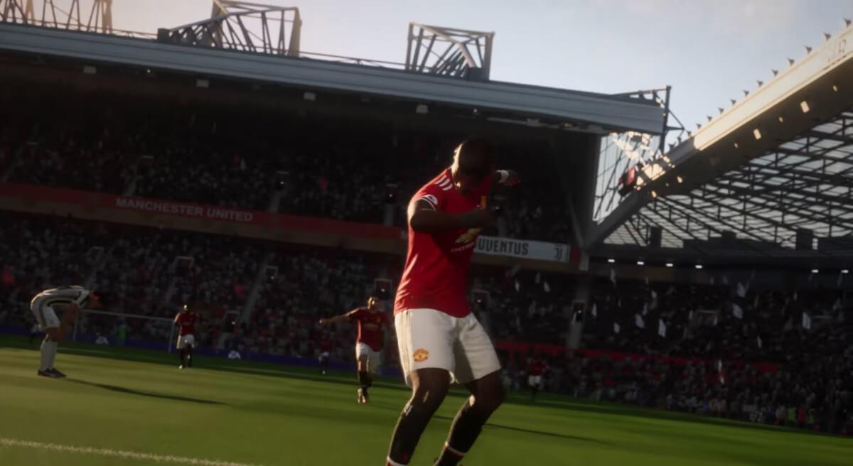 Ja, EA manipuleert je FIFA-potjes. Maar daar kun je iets tegen doen