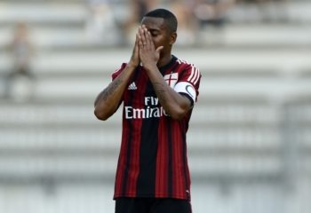 'Voormalig speler Real Madrid en City negen jaar de cel in wegens verkrachting'
