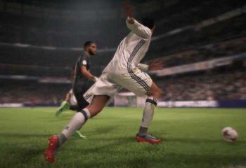 Zo versla je die akelige 'pace abusers' in FIFA 18