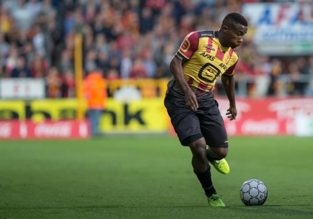 Ajax bevestigt komst jonge buitenspeler