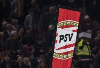 'Duitse topclub gaat strijd met PSV om Romero aan'