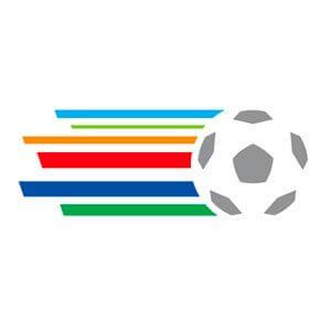 Eredivisie logo 1