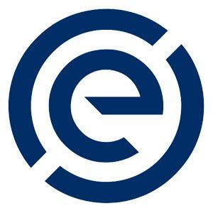 Eredivisie logo 2