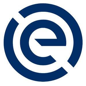 Eredivisie logo 3