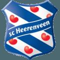 Stadion SC Heerenveen dicht vanwege bommedling