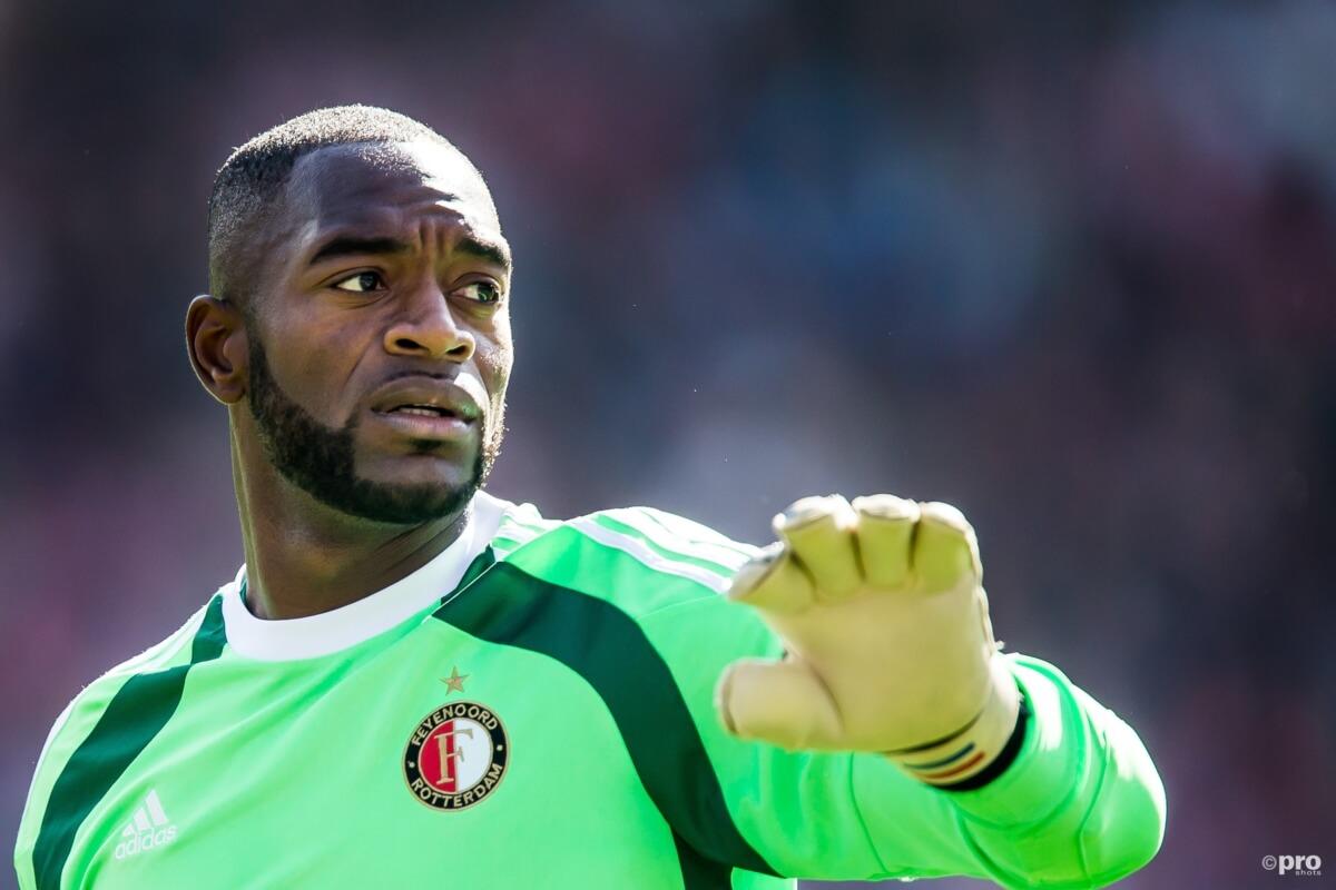 Ajacieden laten zich van slechtste kant zien na 'Feyenoord'-tweet van Ajax