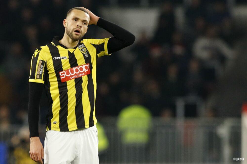 De 7 grootste Eredivisie-flops van de eerste seizoenshelft