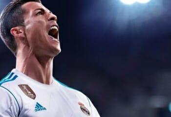 Dit duizelingwekkende bedrag verdient EA Sports met Ultimate Team