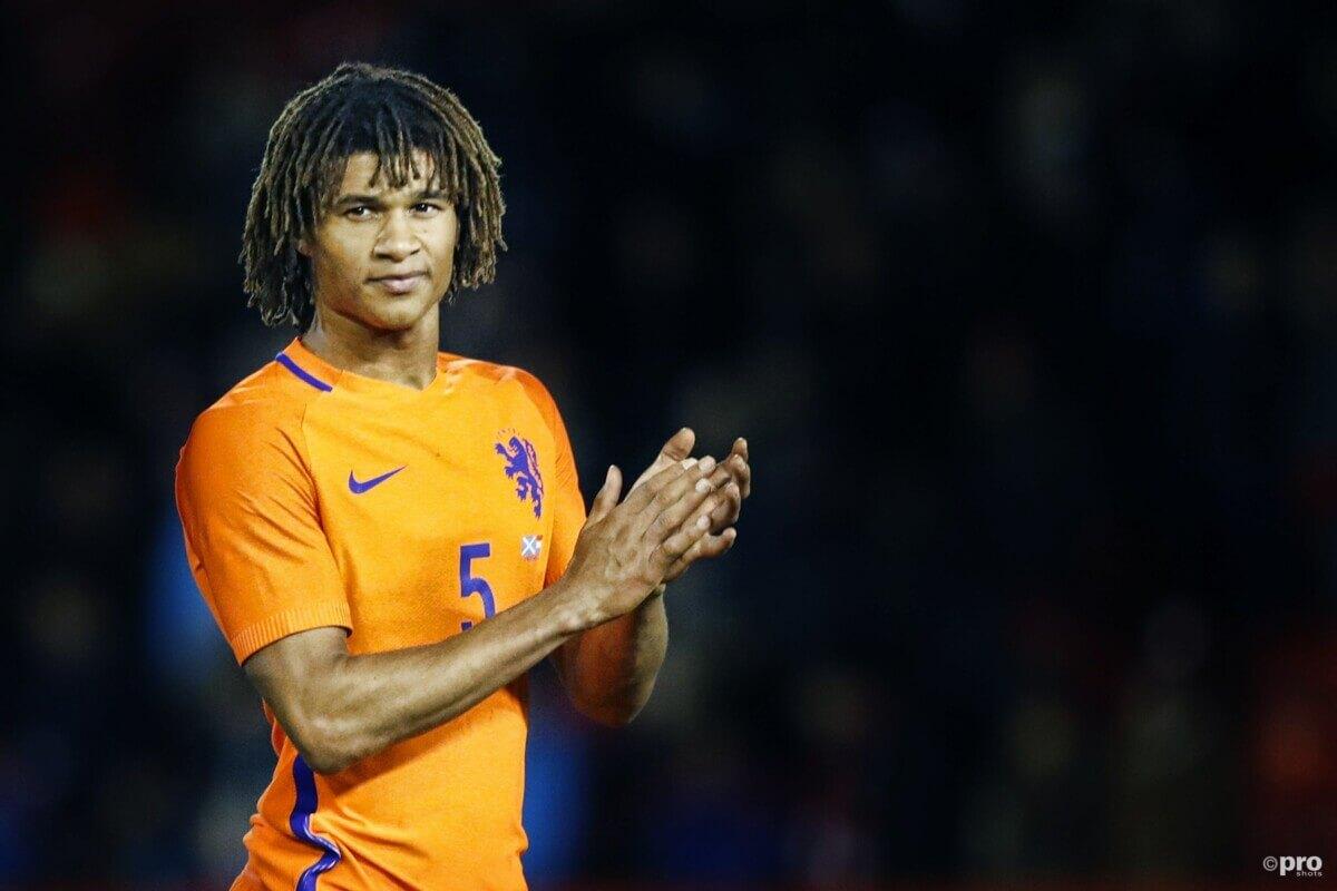 Twee Nederlanders krijgen hogere rating in FIFA 18