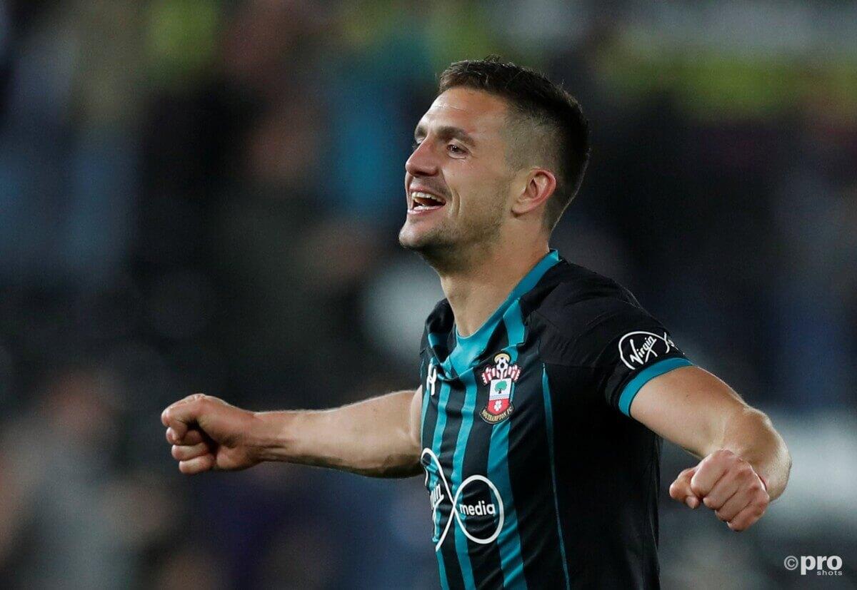 Ajax gaat vol voor dure Tadic