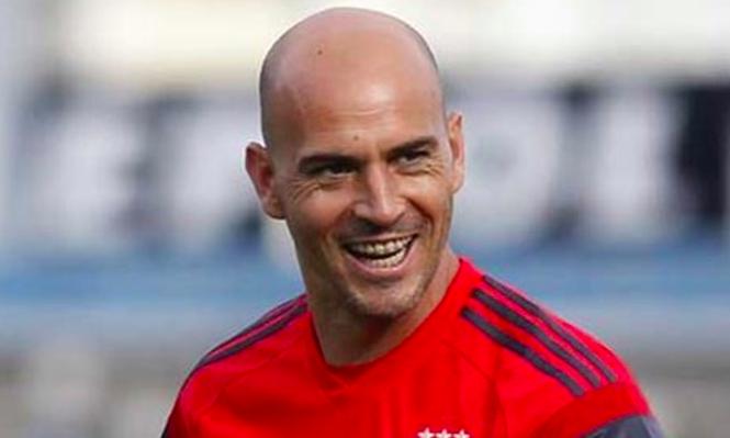 Doelman Benfica zwaait af: meer prijzen dan wedstrijden