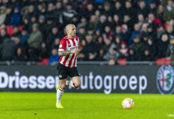 31 augustus: vandaag zijn álle PSV'ers jarig en dat vieren we met deze gevarieerde quiz