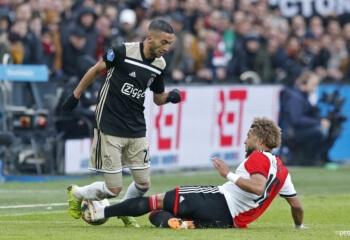 19-07-2019: vandaag zijn álle Feyenoorders jarig en dat vieren we met deze 1908-quiz!