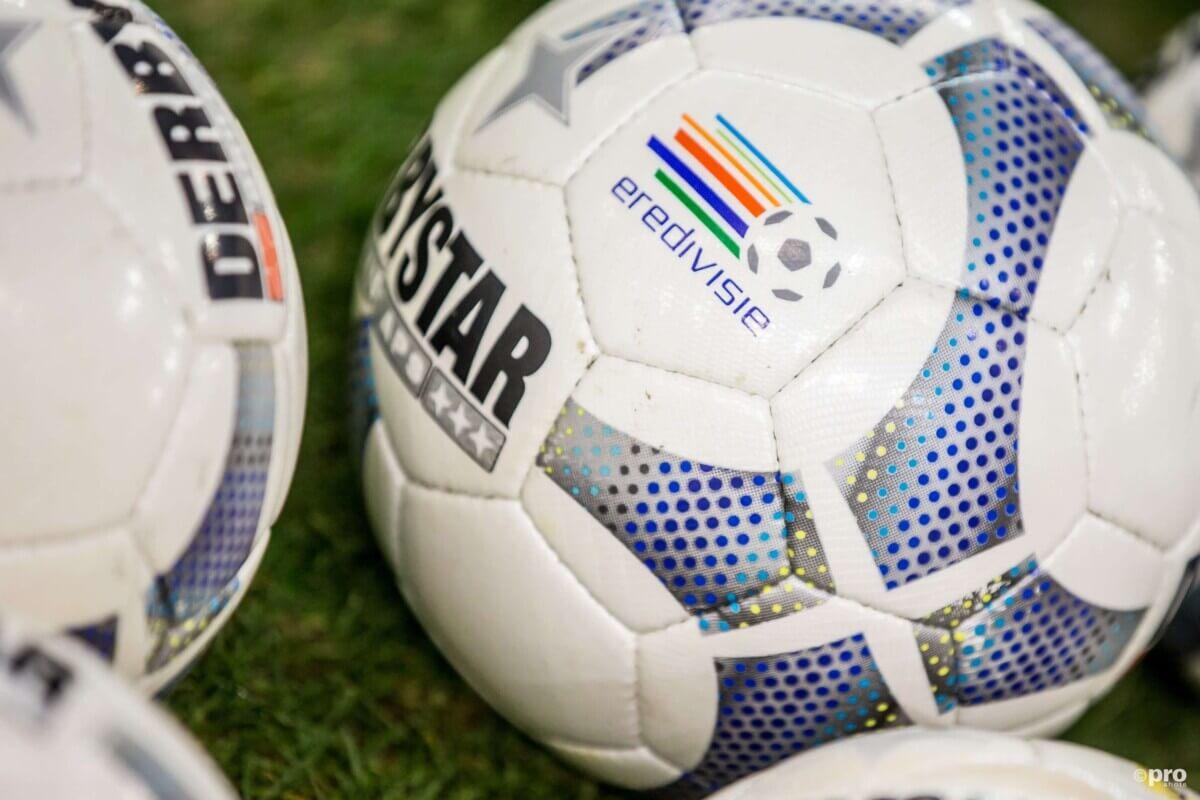 Meest waardevolle doelmannen in de Eredivisie