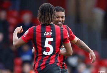 Transfernieuwtjes: Van de Beek, Aké, Robben en Isak
