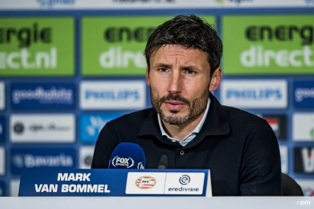 PSV treft FC Basel in tweede voorronde van de Champions League