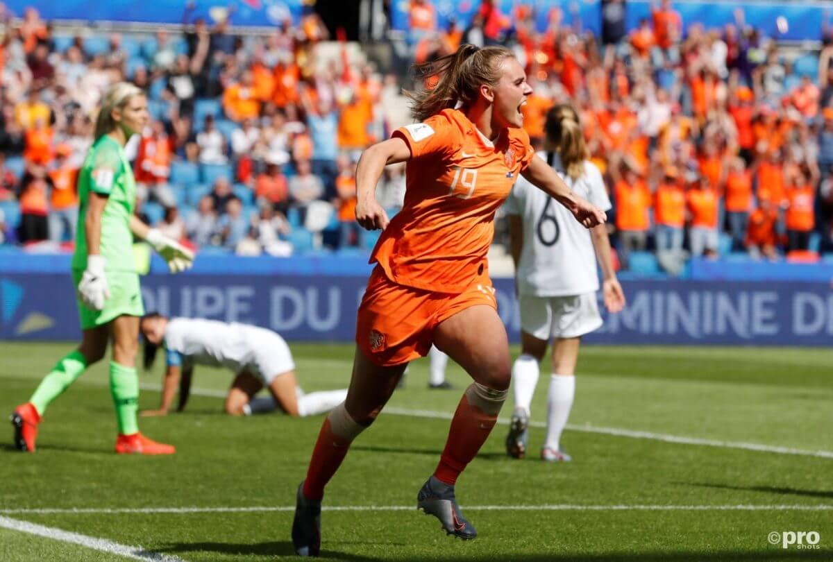 Nederland – Kameroen: hoe laat en op welke kanalen is deze wedstrijd te zien?