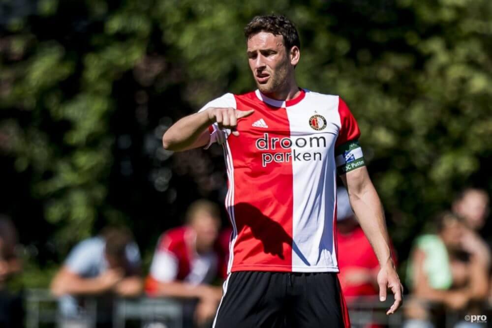 Transfernieuwtjes: Buitink, Hudson-Odoi, Coutinho en Botteghin