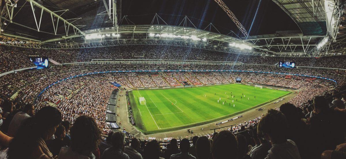 Speel niet om te winnen en andere voetbalweddenschap tips